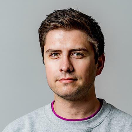 Profile picture of Wynonn Judd