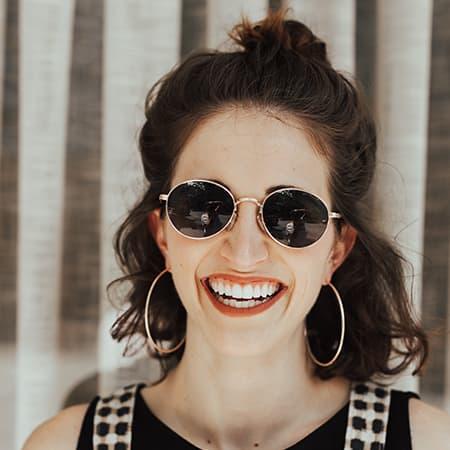 avatar for Elena Bulleati